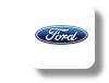 El Ovalo Azul - Programa exclusivo del mundo Ford