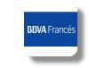 Spot Banco Frances