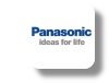 Panasonic On Line
