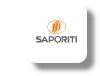 Institucionales y comunicación interna Saporiti